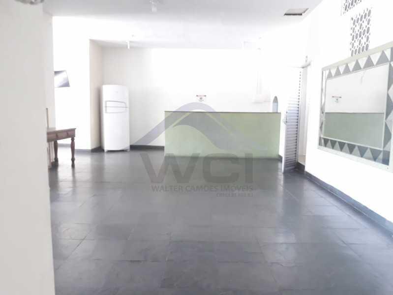 WhatsApp Image 2021-05-20 at 1 - Apartamento 2 quartos à venda Andaraí, Rio de Janeiro - R$ 295.000 - WCAP20569 - 10
