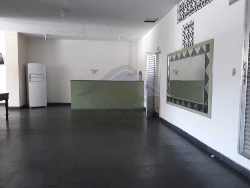 WhatsApp Image 2021-05-20 at 1 - Apartamento 2 quartos à venda Andaraí, Rio de Janeiro - R$ 295.000 - WCAP20569 - 12