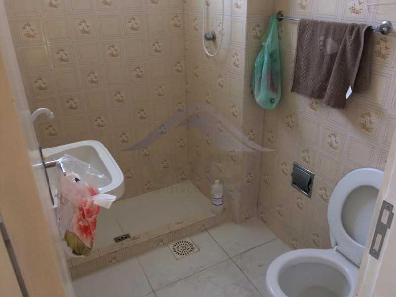 WhatsApp Image 2021-05-27 at 0 - Apartamento 3 quartos à venda Grajaú, Rio de Janeiro - R$ 290.000 - WCAP30396 - 7