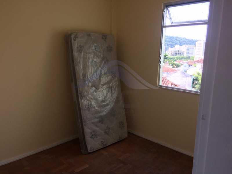 WhatsApp Image 2021-05-27 at 0 - Apartamento 3 quartos à venda Grajaú, Rio de Janeiro - R$ 290.000 - WCAP30396 - 8