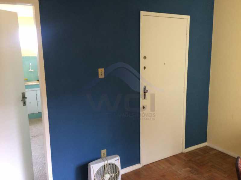 WhatsApp Image 2021-05-27 at 0 - Apartamento 3 quartos à venda Grajaú, Rio de Janeiro - R$ 290.000 - WCAP30396 - 6