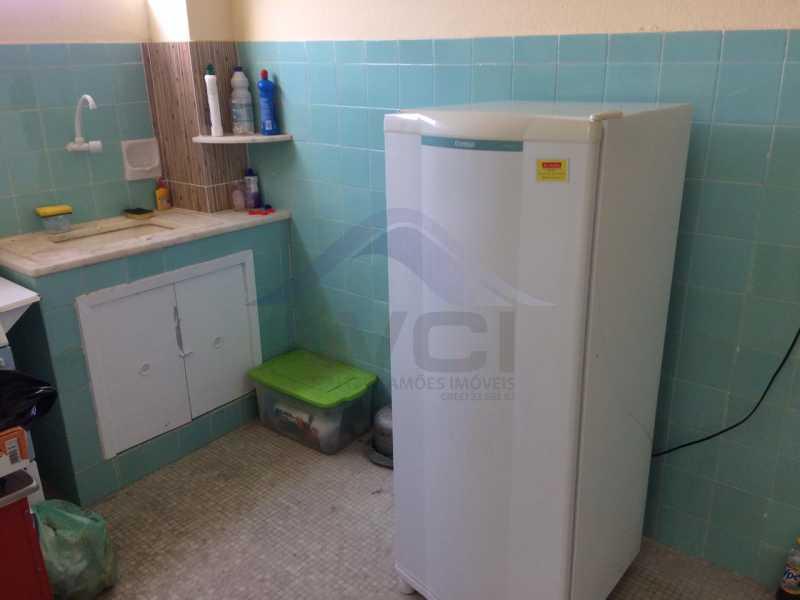 WhatsApp Image 2021-05-27 at 0 - Apartamento 3 quartos à venda Grajaú, Rio de Janeiro - R$ 290.000 - WCAP30396 - 10