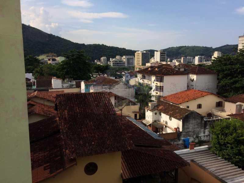 WhatsApp Image 2021-05-27 at 0 - Apartamento 3 quartos à venda Grajaú, Rio de Janeiro - R$ 290.000 - WCAP30396 - 3