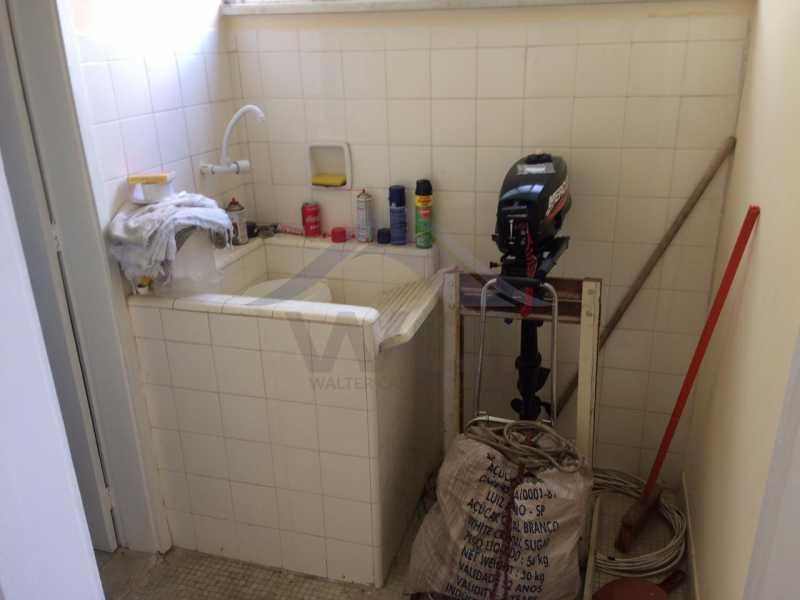 WhatsApp Image 2021-05-27 at 0 - Apartamento 3 quartos à venda Grajaú, Rio de Janeiro - R$ 290.000 - WCAP30396 - 11