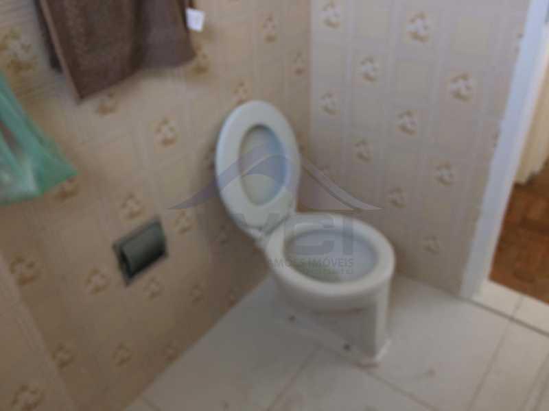 WhatsApp Image 2021-05-27 at 0 - Apartamento 3 quartos à venda Grajaú, Rio de Janeiro - R$ 290.000 - WCAP30396 - 12