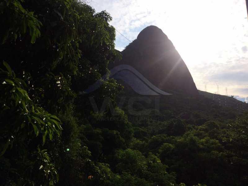 WhatsApp Image 2021-05-27 at 0 - Apartamento 3 quartos à venda Grajaú, Rio de Janeiro - R$ 290.000 - WCAP30396 - 1