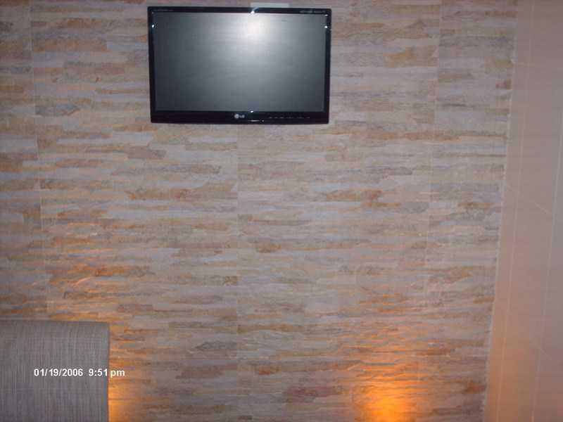 HPIM9259 - COBERTURA A VENDA EM VILA ISABEL - WCCO30003 - 18