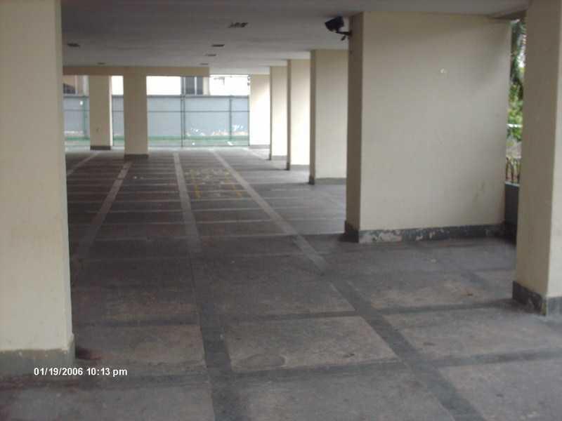 HPIM9269 - COBERTURA A VENDA EM VILA ISABEL - WCCO30003 - 25