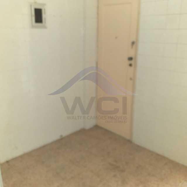 WhatsApp Image 2021-05-29 at 1 - Apartamento 2 quartos para alugar Grajaú, Rio de Janeiro - R$ 1.500 - WCAP20574 - 1
