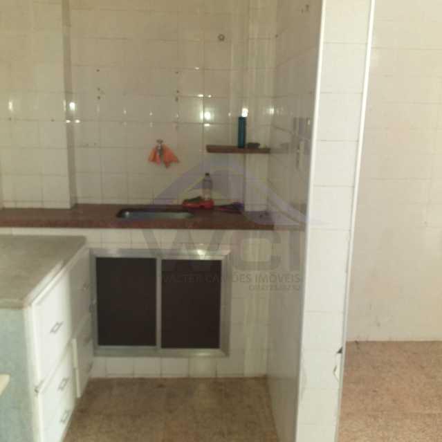 WhatsApp Image 2021-05-29 at 1 - Apartamento 2 quartos para alugar Grajaú, Rio de Janeiro - R$ 1.500 - WCAP20574 - 16