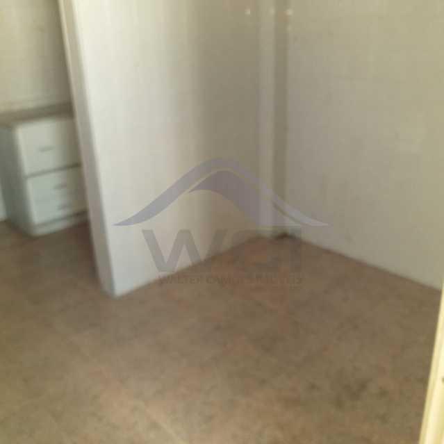 WhatsApp Image 2021-05-29 at 1 - Apartamento 2 quartos para alugar Grajaú, Rio de Janeiro - R$ 1.500 - WCAP20574 - 19