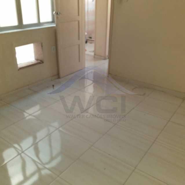 WhatsApp Image 2021-05-29 at 1 - Apartamento 2 quartos para alugar Grajaú, Rio de Janeiro - R$ 1.500 - WCAP20574 - 4