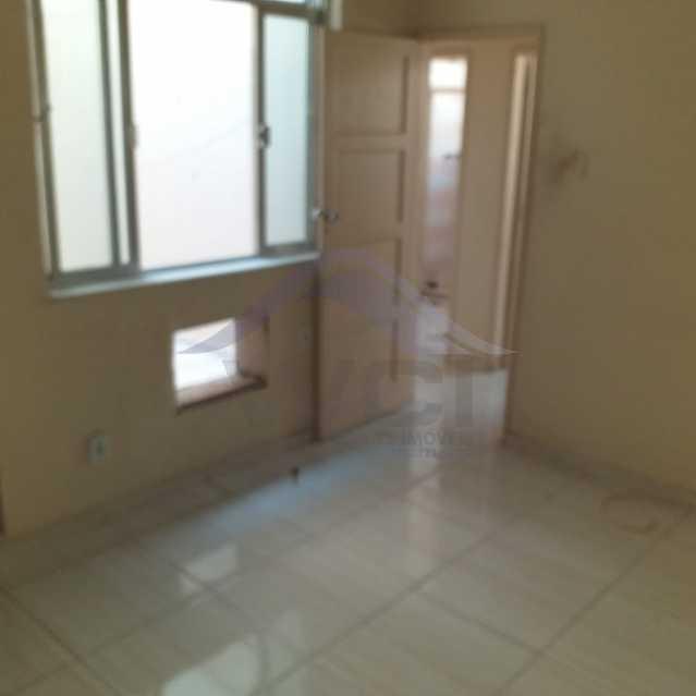 WhatsApp Image 2021-05-29 at 1 - Apartamento 2 quartos para alugar Grajaú, Rio de Janeiro - R$ 1.500 - WCAP20574 - 5