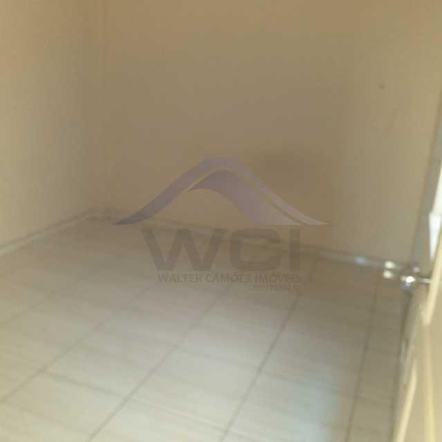 WhatsApp Image 2021-05-29 at 1 - Apartamento 2 quartos para alugar Grajaú, Rio de Janeiro - R$ 1.500 - WCAP20574 - 9