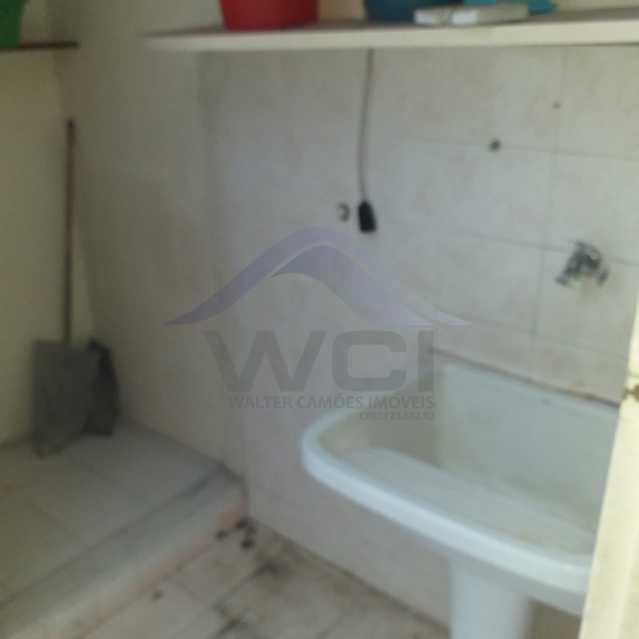 WhatsApp Image 2021-05-29 at 1 - Apartamento 2 quartos para alugar Grajaú, Rio de Janeiro - R$ 1.500 - WCAP20574 - 22
