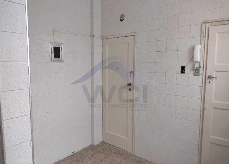 WhatsApp Image 2021-09-14 at 1 - Apartamento 2 quartos para alugar Grajaú, Rio de Janeiro - R$ 1.500 - WCAP20574 - 8