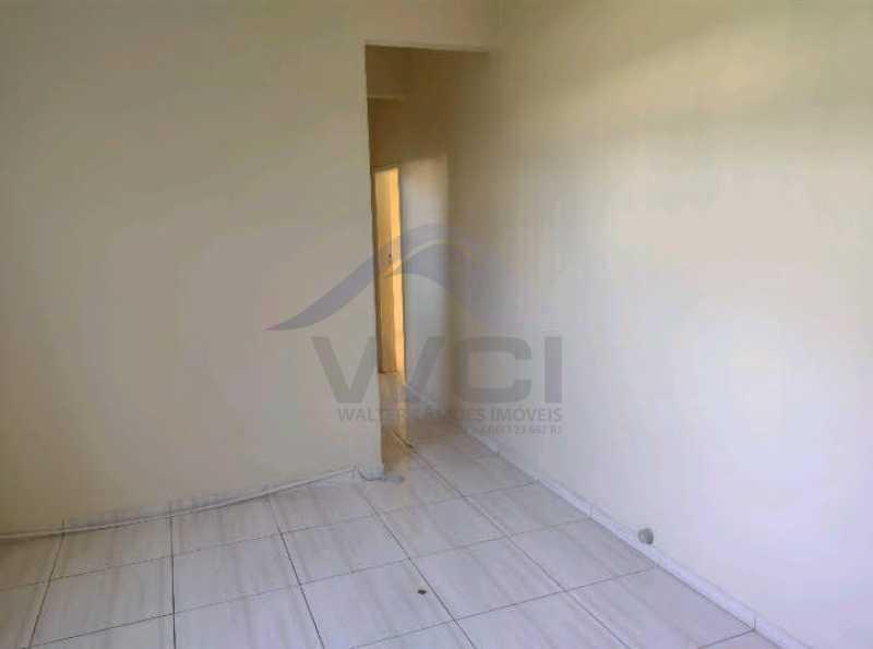 WhatsApp Image 2021-09-14 at 1 - Apartamento 2 quartos para alugar Grajaú, Rio de Janeiro - R$ 1.500 - WCAP20574 - 11
