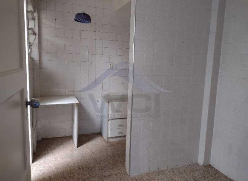 WhatsApp Image 2021-09-14 at 1 - Apartamento 2 quartos para alugar Grajaú, Rio de Janeiro - R$ 1.500 - WCAP20574 - 21