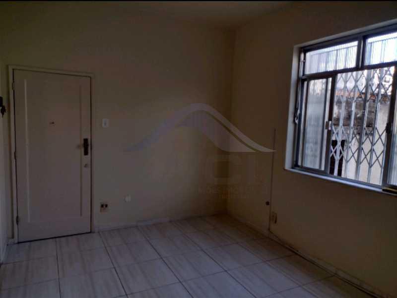 WhatsApp Image 2021-09-14 at 1 - Apartamento 2 quartos para alugar Grajaú, Rio de Janeiro - R$ 1.500 - WCAP20574 - 3