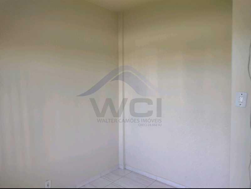 WhatsApp Image 2021-09-14 at 1 - Apartamento 2 quartos para alugar Grajaú, Rio de Janeiro - R$ 1.500 - WCAP20574 - 13