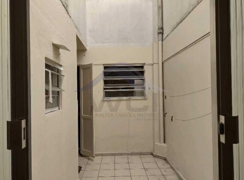 WhatsApp Image 2021-09-14 at 1 - Apartamento 2 quartos para alugar Grajaú, Rio de Janeiro - R$ 1.500 - WCAP20574 - 14