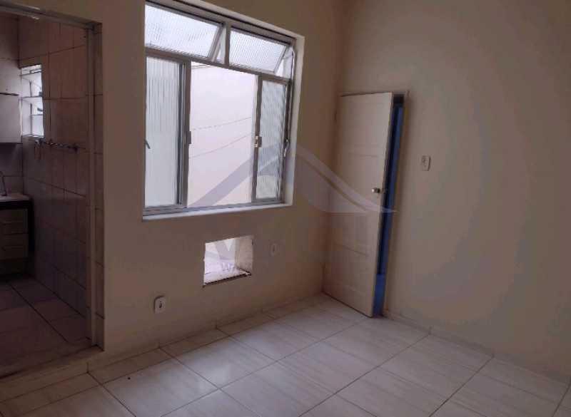 WhatsApp Image 2021-09-14 at 1 - Apartamento 2 quartos para alugar Grajaú, Rio de Janeiro - R$ 1.500 - WCAP20574 - 6