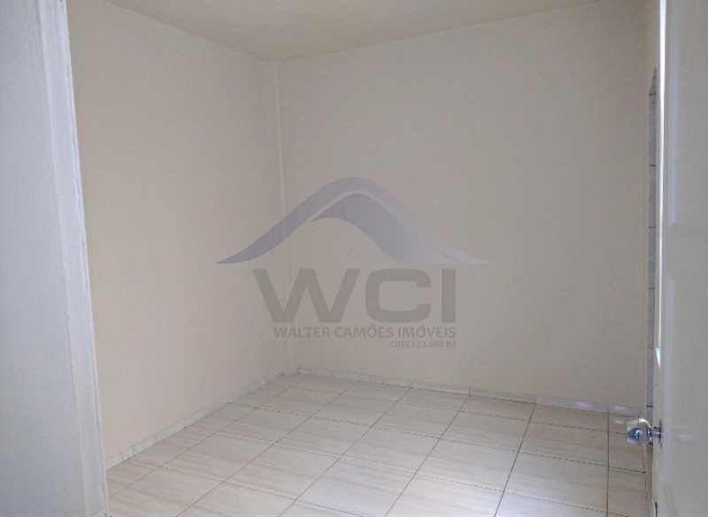 WhatsApp Image 2021-09-14 at 1 - Apartamento 2 quartos para alugar Grajaú, Rio de Janeiro - R$ 1.500 - WCAP20574 - 10