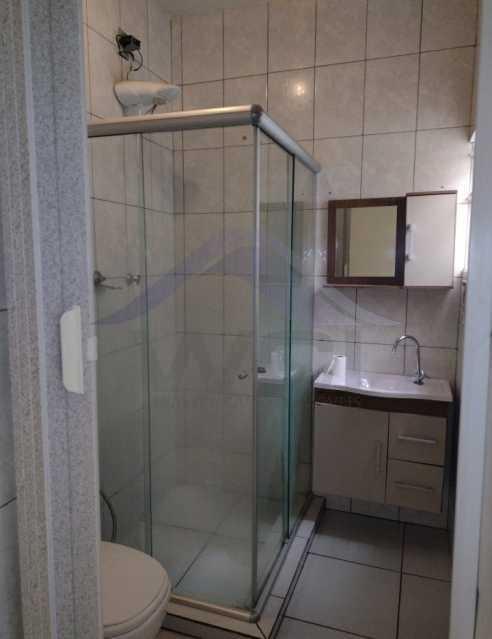 WhatsApp Image 2021-09-14 at 1 - Apartamento 2 quartos para alugar Grajaú, Rio de Janeiro - R$ 1.500 - WCAP20574 - 17