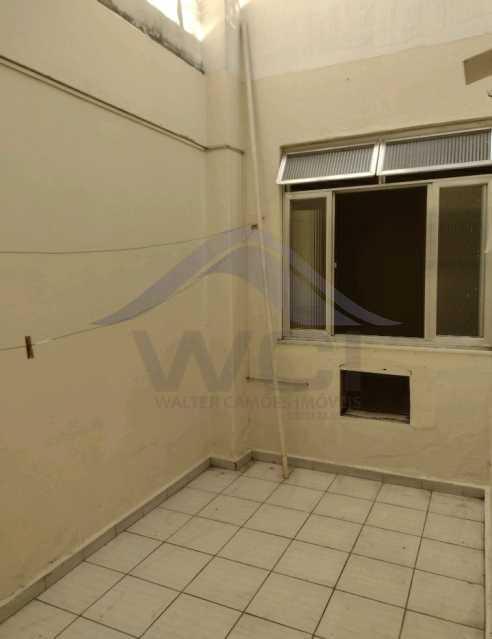 WhatsApp Image 2021-09-14 at 1 - Apartamento 2 quartos para alugar Grajaú, Rio de Janeiro - R$ 1.500 - WCAP20574 - 15