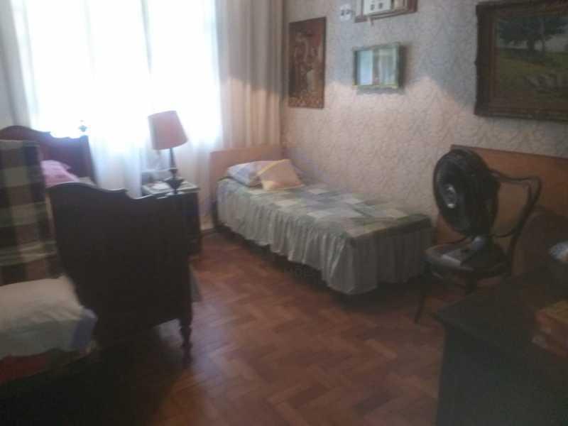WhatsApp Image 2021-06-02 at 1 - Casa 4 quartos à venda Grajaú, Rio de Janeiro - R$ 680.000 - WCCA40014 - 4