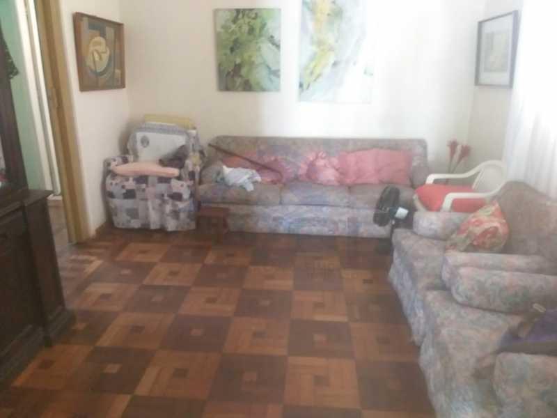 WhatsApp Image 2021-06-02 at 1 - Casa 4 quartos à venda Grajaú, Rio de Janeiro - R$ 680.000 - WCCA40014 - 3