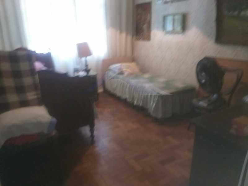 WhatsApp Image 2021-06-02 at 1 - Casa 4 quartos à venda Grajaú, Rio de Janeiro - R$ 680.000 - WCCA40014 - 8