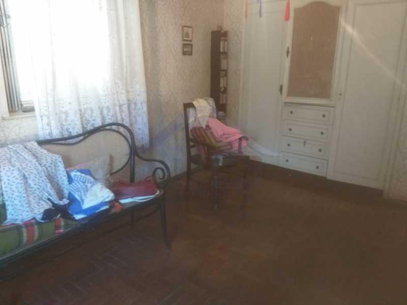 WhatsApp Image 2021-06-02 at 1 - Casa 4 quartos à venda Grajaú, Rio de Janeiro - R$ 680.000 - WCCA40014 - 11