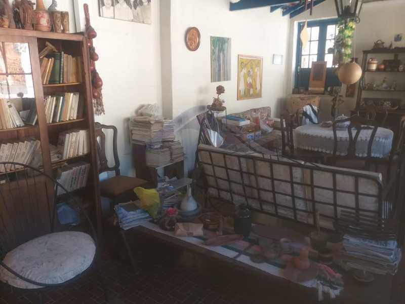 WhatsApp Image 2021-06-02 at 1 - Casa 4 quartos à venda Grajaú, Rio de Janeiro - R$ 680.000 - WCCA40014 - 15