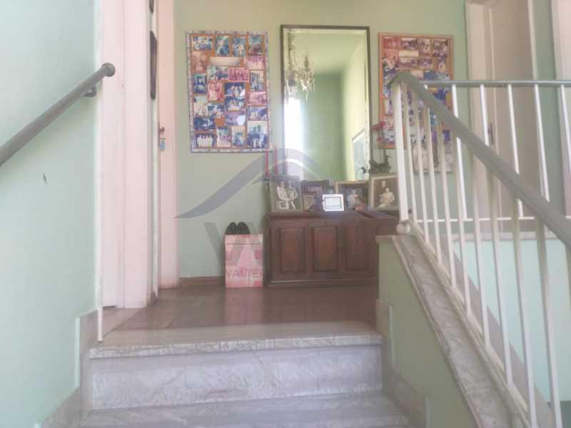 WhatsApp Image 2021-06-02 at 1 - Casa 4 quartos à venda Grajaú, Rio de Janeiro - R$ 680.000 - WCCA40014 - 24