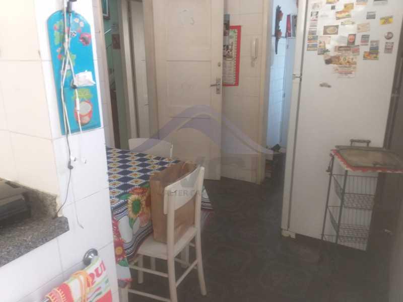 WhatsApp Image 2021-06-02 at 1 - Casa 4 quartos à venda Grajaú, Rio de Janeiro - R$ 680.000 - WCCA40014 - 27