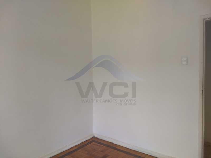 IMG_20210611_115107032 - ALUGO APARTAMENTO NO RIACHUELO. - WCAP20580 - 7
