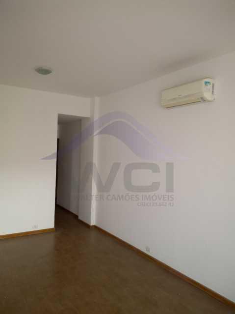 WhatsApp Image 2021-06-19 at 0 - Alugo Apartamento na Tijuca - WCAP30403 - 7