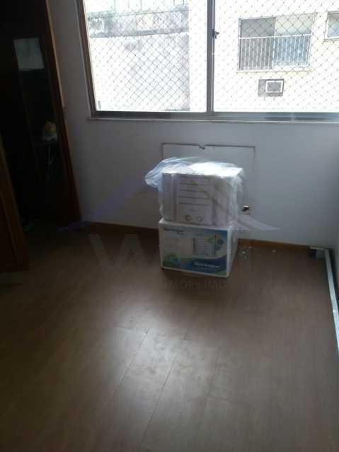 WhatsApp Image 2021-06-19 at 0 - Alugo Apartamento na Tijuca - WCAP30403 - 6