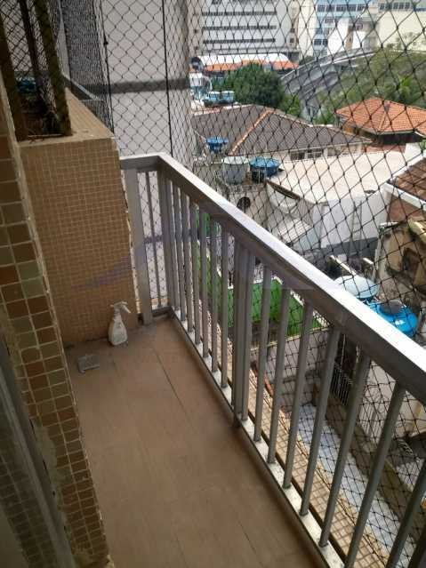 WhatsApp Image 2021-06-19 at 0 - Alugo Apartamento na Tijuca - WCAP30403 - 3