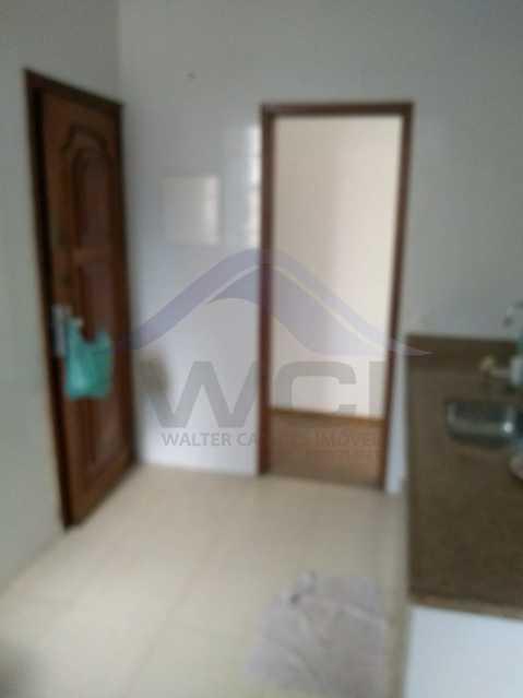 WhatsApp Image 2021-06-19 at 0 - Alugo Apartamento na Tijuca - WCAP30403 - 5