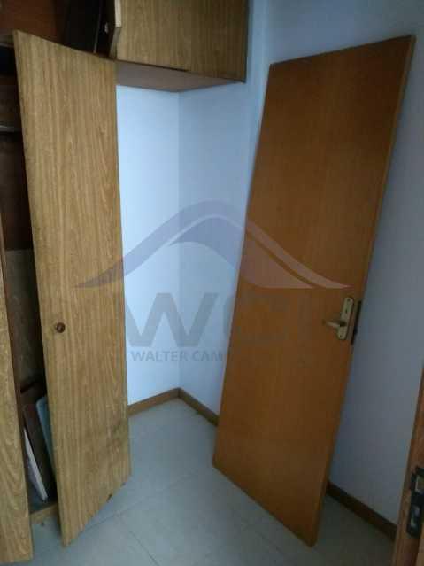 WhatsApp Image 2021-06-19 at 0 - Alugo Apartamento na Tijuca - WCAP30403 - 18
