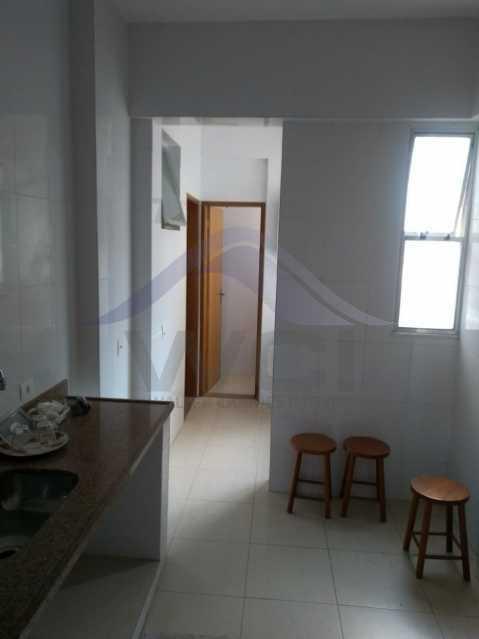WhatsApp Image 2021-06-19 at 0 - Alugo Apartamento na Tijuca - WCAP30403 - 11