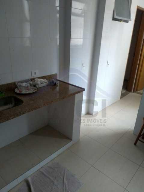 WhatsApp Image 2021-06-19 at 0 - Alugo Apartamento na Tijuca - WCAP30403 - 10