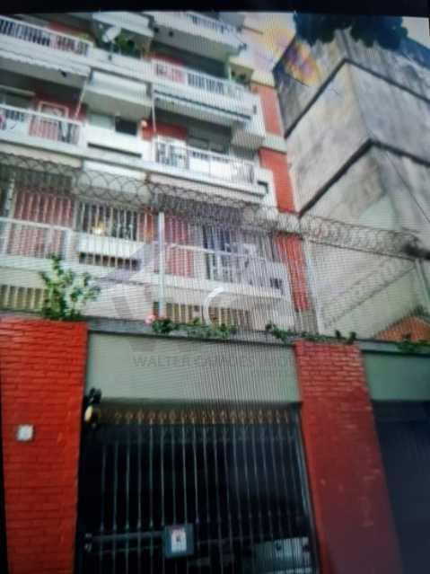 WhatsApp Image 2021-06-19 at 1 - Alugo Apartamento na Tijuca - WCAP30403 - 1