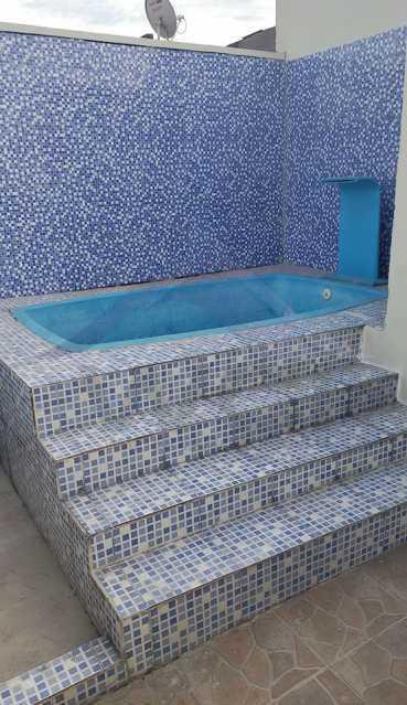104730604_3245550818841440_411 - Apartamento à venda Avenida Dom Hélder Câmara,Quintino Bocaiúva, Rio de Janeiro - R$ 289.000 - WCAP30404 - 8