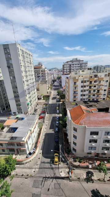 20210417_102803 - Cópia - Cobertura à venda Rua Coração de Maria,Méier, Rio de Janeiro - R$ 450.000 - WCCO30039 - 12