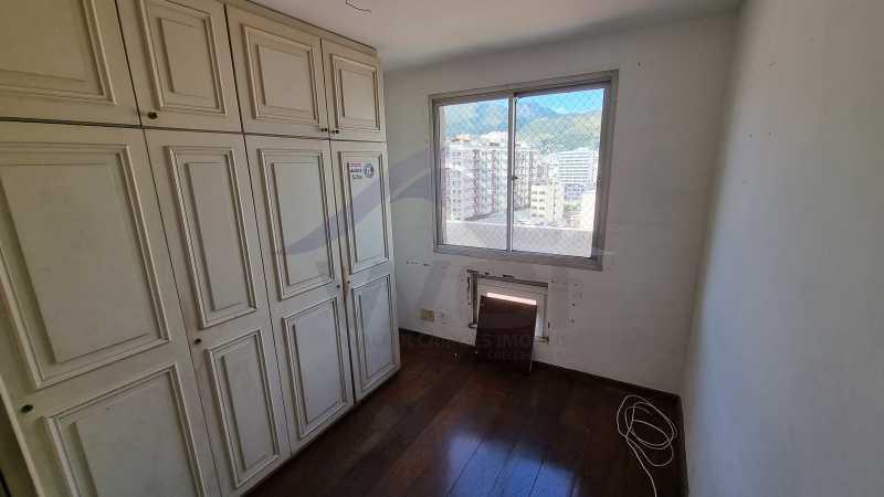 20210417_102951 - Cobertura à venda Rua Coração de Maria,Méier, Rio de Janeiro - R$ 450.000 - WCCO30039 - 19
