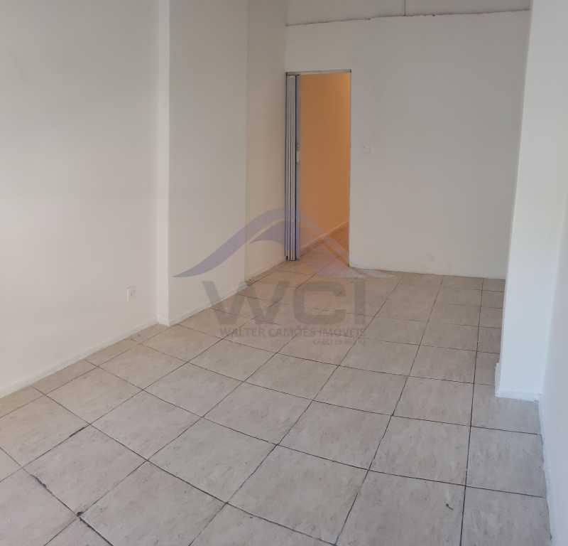 20210119_090441 - Apartamento à venda Rua Riachuelo,Centro, Rio de Janeiro - R$ 230.000 - WCAP00028 - 3
