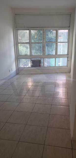 20210119_090502 - Apartamento à venda Rua Riachuelo,Centro, Rio de Janeiro - R$ 230.000 - WCAP00028 - 1